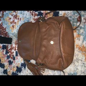 Michael Kors Bags - Authentic Michael Kors